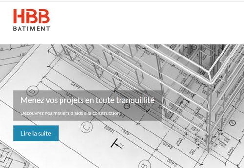 HBB-Batiment